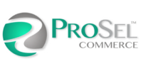 ProSel Commerce